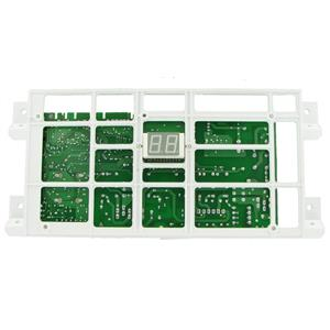 Laundry Washer Control Board Part 22004446R 22004446 works for Maytag Models