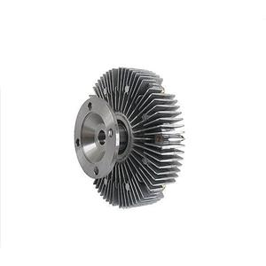 Engine Cooling Fan Clutch Fits For 04-09 Toyota 4Runner Tundra 4.7L