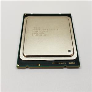 Intel Xeon E5-2660 SR0KK 8 Core 2.2GHz 20MB Cache LGA2011 95W CPU