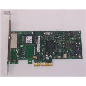Dell 424RR Intel i350-T2 2-port 1Gb Network Ethernet Card PCI-E High Profile