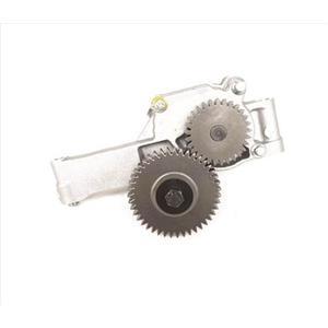 USM Oil Pump C7 3126 3126B 3126E 200-4497 4964800 Caterpillar USOP4497