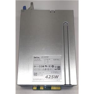 Dell Y6WWJ DNR74 Precision T3600 425W Hot-Plug Workstation Power Supply