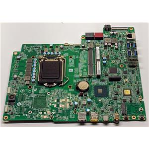 Lenovo ThinkCentre M920z All-in-One Replacement Motherboard 01LM465