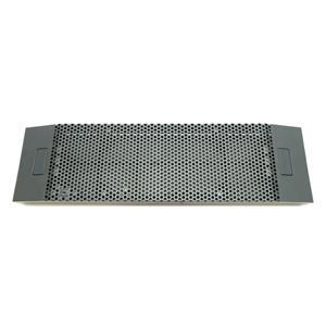 EMC 100-563-270 - EMC VNX DAE-15 3U Viper Bezel