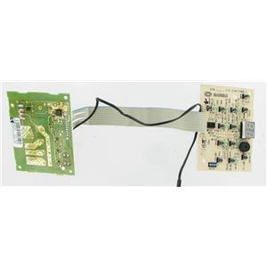 Home Air Conditioner/Dhum Power Board 5304417135 for Frigidaire Various Models