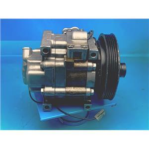 AC Compressor fits 1993-1997 Ford Probe, Mazda 626, MX 6 (1YW) R14-2906