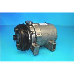 AC Compressor fits 2004-07 Subaru Impreza 2005-06 Saab 9-2X 2.0L 2.5L R67658