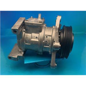 AC Compressor fits 1992-2000 Lexus SC300 1993-98 Toyota Supra 3.0L (1YW) R77310