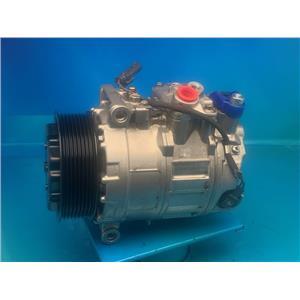 AC Compressor fits Mercedes GL320 GL350 ML320 ML350 R320 R350 (1 Year W) R68319