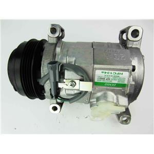AC Compressor fits 2010-2014 Escalade 2011-2015 Tahoe 2010-2014 Yukon N14-22232
