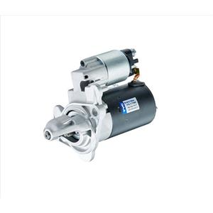 Torque Starter Motor for 02-09 Automatic Transmission for Mini Cooper 1.6L