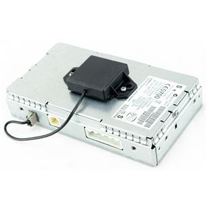 NEW 28388-3WY1A Bluetooth Telephone Control Module 2009-17  370Z