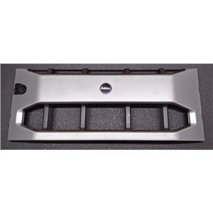Dell 6FTJP PowerEdge R910 R920 R930 Front Faceplate Bezel NO KEY