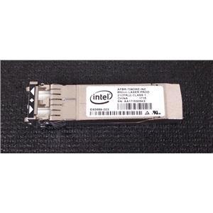 Intel Dell Y3KJN 10GBASE SFP Optical Transceiver Module AFBR-709DMZ-IN2