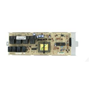 Range Control Board Part 9754383R 9754383 works for Whirlpool Various Models