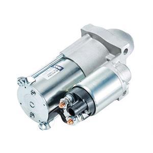 100% Brand New Torque Test Starter Motor for Chevrolet Tahoe 4.8 5.3L 2009-2014