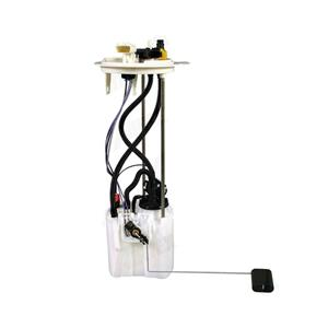 Fuel Pump Assembly for Center Tank on Cab Chassis Ford F550 11-16 6.8 CC3Z9H307A