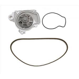 Timing Belt and Water Pump For HONDA CIVIC 2001-2005 1.7L REF# 19200-PMEA01