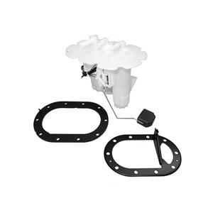 Fuel Pump Assembly for 04-06 Turbo Subaru Baja Turbo Models REF# 42021-AE06A