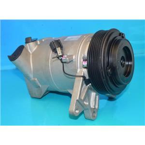 AC Compressor fits 2003-07 Nissan Murano 2004-09 Quest 3.5L (1YW) R67465