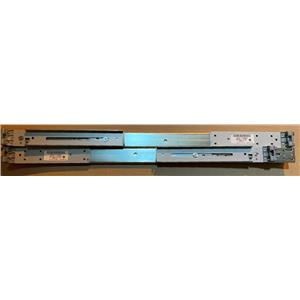 Intel SR2600 Server Rack Rail Kit 205-11685 205-11686