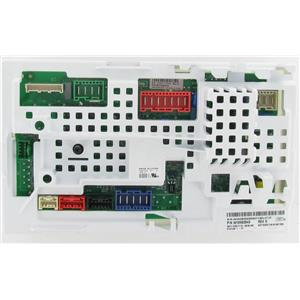 Laundry Washer Control Board Part W10582043 works for Whirlpool Various Models