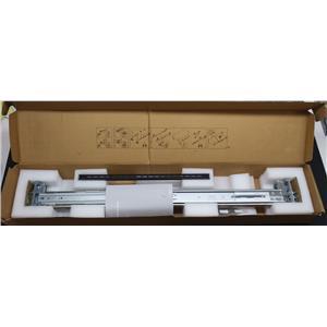 DELL N1D5C EMC PowerEdge R840 2U Ready Rails Kit NEW OPEN BOX