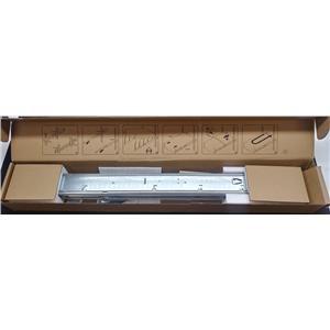Dell V5FMR 2U 4 Post Sliding Ready Rail Kit For PowerEdge R940 NEW OPEN BOX