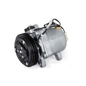 AC Compressor For Suzuki Esteem Vitara Grand Vitara (1 Year Warranty) R58407