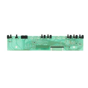 Dishwasher User Interface Board 8530995 WP8530995 works for Whirlpool Models