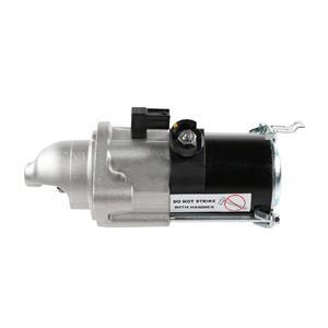 Starter Motor Fits For 12-13 Honda CR-V CRV 2.4L REF# 31200 RX0-A02