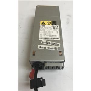 Lenovo ThinkServer TS430 450 Watt Power Supply 80+ Gold 03X3801