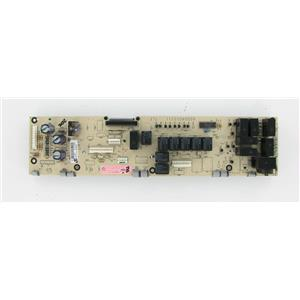 Range Control Board Part 8302287 WP8302287 works for Whirlpool Various Models