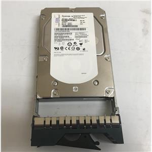 "IBM System X 300GB 15K 3.5"" SAS Hard Drive 43X0877"