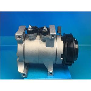 AC Compressor for Chrysler 300 Dodge Challenger Jeep Grand Cherokee (1YW) N98311