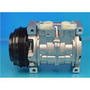 A/C Compressor fits Suzuki 2002-2003 XL-7 2001/2004-05 Grand Vitara New 98339