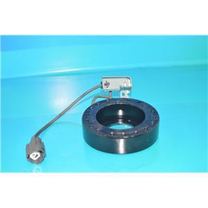 AC Compressor Clutch Coil for ES300 RX300 Avalon Camry Highlander Solara N78390
