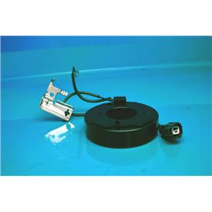 AC Compressor Clutch Coil fits Dodge 3500 4000 Ram Series N178313