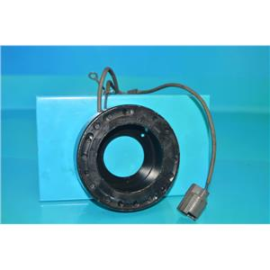 New Clutch Coil for AC Compressor 10S17C