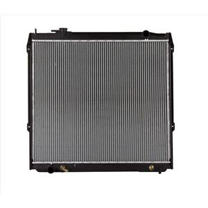 Tested NEW RADIATOR Automatic Transmission for Toyota Tacoma 2.7L 3.4L 95-04