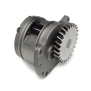 USM Engine Lube Oil Pump For Cummins M11 L10 REF 4003950 3401186 3895756 3883910