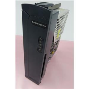 Motorola FPN1903B ACE3600 SCADA System Power Supply Card Module - WORKING PULL