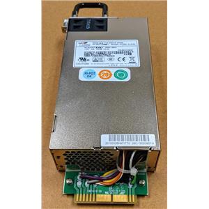 EMACS P1S-2400V-R 400 Watts AC 100-240V Power Supply