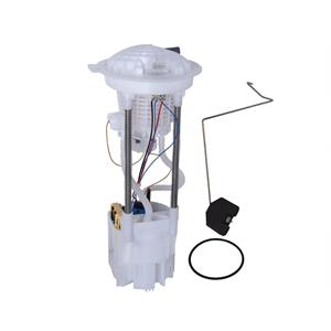 100% New Fuel Pump Assembly Fits 2004-2008 Dodge Ram Pick Up 1500 34 Gallon Tank