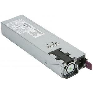 SuperMicro 1600W PWS-1K66P-1R Switching Power Supply