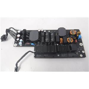 iMac A1418 Late 2012 Power Supply Electronic Model ADP-185BFT