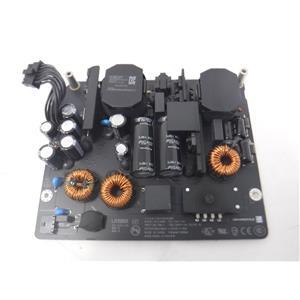 iMac A1419 Late 2013 Power Supply Electronic Model PA-1311-2A