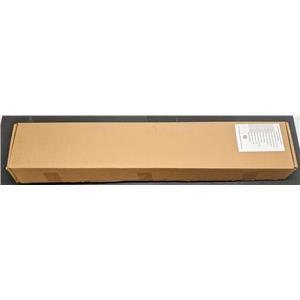 New Open Dell 2U Rail Kit PowerEdge R940xa Sliding Rails B16 Combo DV06H GHFX2