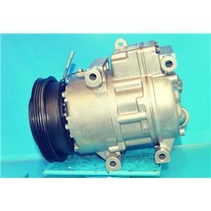 A/C Compressor Fits 2007 2008 2009 2010 2011 2012 Hyundai Elantra (1YW) R157307