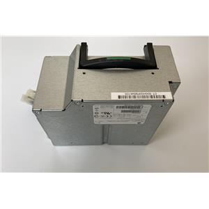 HP Z620 800W Workstation Power Supply 717019-001